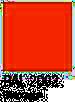 Garderobenschrank Farbmuster blutorange