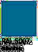 Garderobenschrank Farbmuster brilliantblau