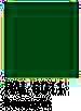 Garderobenschrank Farbmuster resedagrün